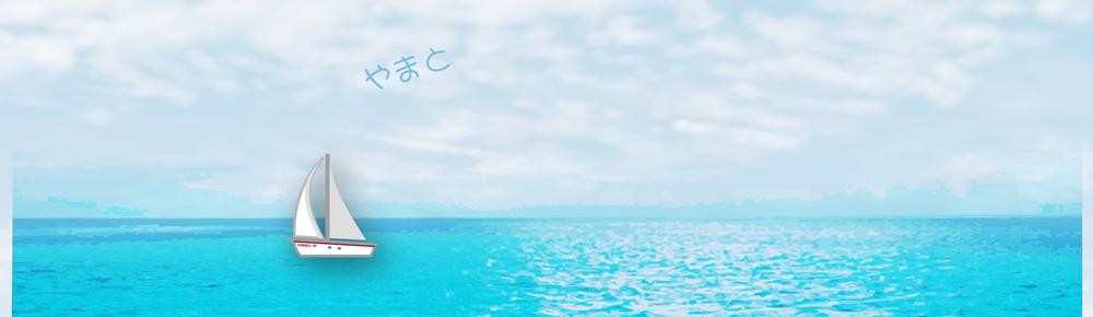 YAMATO-M